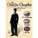 Film and TV - Charlie Chaplin Collection - Vol. 1