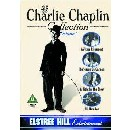 Film and TV - Charlie Chaplin Collection - Vol. 2