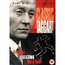 Film and TV - Classic Taggart Vol.1