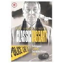 Film and TV - Classic Taggart Vol.2