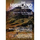 Steve Cooney & Allan MacDonald - Highland Sessions (presented by Mary Ann Kennedy) Complete Series: Programmes 1 - 6, 43 Tracks featuring 32 artists from Scotland and Ireland