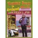 Tommy Scott - Holiday In Ireland
