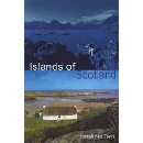Scenic - Islands of Scotland