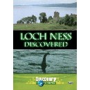 Colin Nobbs - Loch Ness Discovered