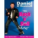 Daniel O'Donnell - The Rock And Roll Show