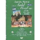 Various Artists - Saturday Night at the Auld Meal Mill LIVE from the Music Hall - PART TWO