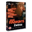Film and TV - Ian Rankin - Seasons 3-4