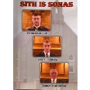 Free Church of Scotland - Sith Is Sonas