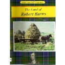 Colin M. Liddell - The Land of Robert Burns