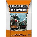 Archive Footage - Glasgow's Trams & Trolleybuses