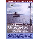 Colin Ashby - Waverly Returns