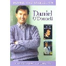 Daniel O'Donnell - An Evening With Daniel O'Donnell / Just For You