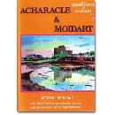 Acharacle & Moidart - No 2