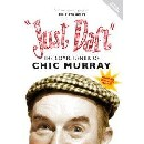Chic Murray - Just Daft  - The Comic Genius of Chic Murray