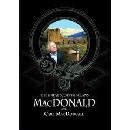 Carl MacDougall - Great Scottish Clan Origins