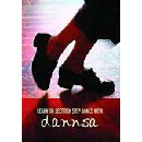 Dannsa - Learn to Scottish Step-Dance