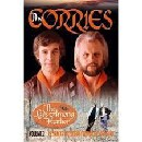 Corries - The Lads Among Heather - Vol. 2