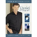 Daniel O'Donnell - Follow Your Dream Live / Thoughts Of Home