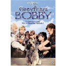 Film and TV - Greyfriars Bobby