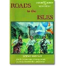 Road To The Isles - No 5