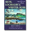 Skye, Lochalsh & Wester Ross - No 6