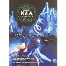 Kila - Once Upon a Time...