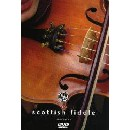 Sarah Naylor - Play Scottish Fiddle Beginners  (Complete Learn to Play)