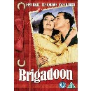 Film and TV - Brigadoon