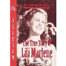 40s Britain - The True Story of Lili Marlene & Before the Raid