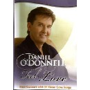 Daniel O'Donnell - Can You Feel The Love