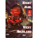 GPO Film Unit - Night Mail West Highland
