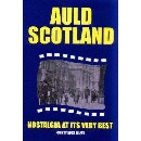 Archive Footage - Auld Scotland - Nostalgia at Its Very Best