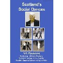 Dance - Scotland's Social Dances