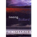 Charlie Waite - Seeing Scotland