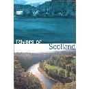 Scenic - Rivers of Scotland