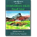 Hebridean Isles (Small Isles) - No 12