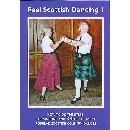 Dance - Reel Scottish Dancing