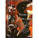 Film and TV - Faces of Scotland