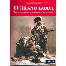 Isla St Clair and Gordon Walker - Highland Laddie (Dvd and Cd)
