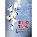 Various Artists - Shetland Folk Festival No Sleep 'til Yell