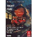 GPO Film Unit - Night Mail - The GPO Story