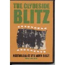 Ronald Fairfax - The Clydeside Blitz - Nostalgia at Its Very Best