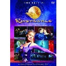 Various Artists - Riverdance - The best of 1995-2005