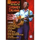Sydney Devine - Simply The Best