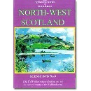 North-West Scotland - No 9