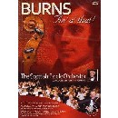 Scottish Fiddle Orchestra - Burns An' a' that!