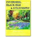 Inverness, Black Isle & Strathspey - No 7
