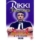 Rikki Fulton - Reverend IM Jolly And Friends