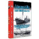 40s Britain - Fishermen at War - Atlantic Trawler