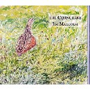 Jim Malcolm - The Corncrake